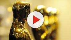Oscar: cómo la digitalización afectó la calidad de las películas de Hollywood