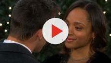 'Days of our Lives' spoilers say that Lani makes a stunning confession
