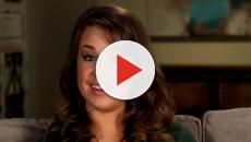 Jana Duggar has a girl friend according to fans: 'Say what?'