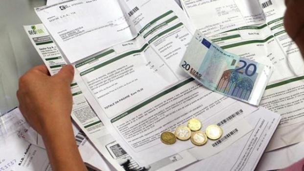 Nella proposta del Centrodestra invece si parla di condono fiscale