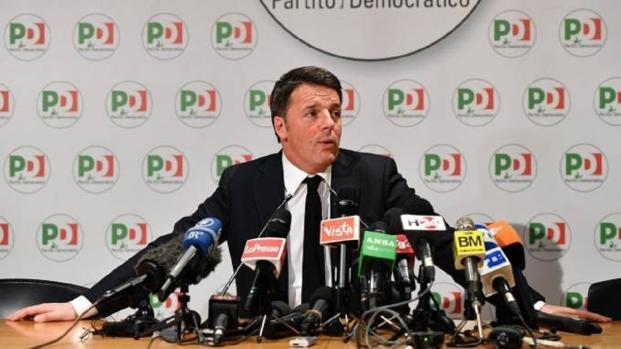 Pd post dimissioni di Renzi, al via il toto segretario