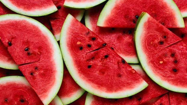 Las frutas y sus aportes nutritivos