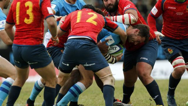 Los partidarios de la Rugby League están siendo dados por garantizados