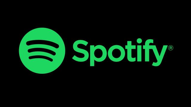 Spotify ha perdido más de mil millones y medio de euros