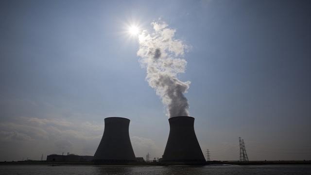 El gobierno japonés quire impulsar las centrales nucleares