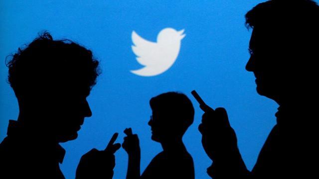 ¿Twitter destruye la creatividad de los cómics?