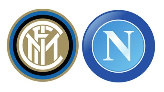 Diretta Inter-Napoli in tv e streaming online: ecco dove vederla