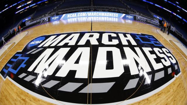 March Madness 2018: Obtén ayuda con tu bracket