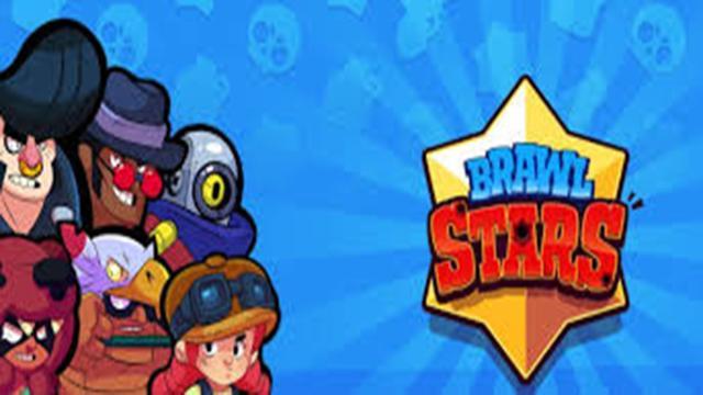 Supercell con Brawl Stars sta lasciando il mondo intero con il fiato sospeso