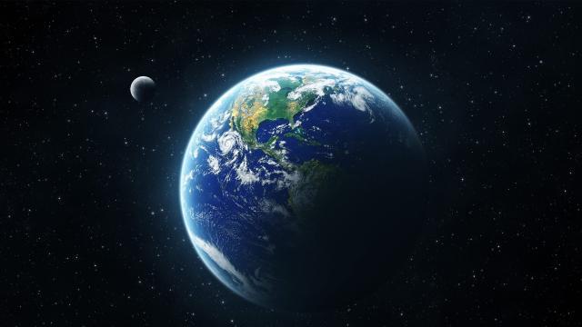 Conserva la Tierra, vuelve a la Luna o establece Marte