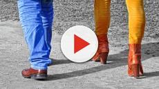 El powerwalkingse ha popularizado por su sencillez y efectividad