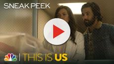 'This Is Us' season two finale preview shows us an old Jack