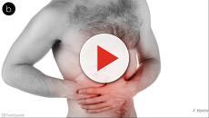 Salud:el estilo de vida ideal para reducir el riesgo de cáncer de colon