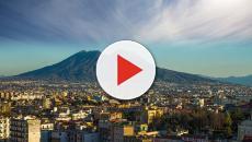 Napoli: paura per alcune scosse di terremoto