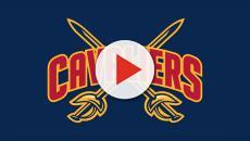 NBA: Cavs pierden dos estrellas claves por lesión