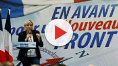 Du FN au Rassemblement National, nouvelle stratégie pour Marine Le Pen
