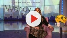 'The Wendy Williams Show' tiene un presentador invitado por primera vez
