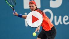 ATP - Indian Wells : Grosse désillusion pour Pouille, Herbert et Monfils passent