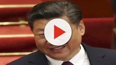 Xi Jinping: ora è presidente della Cina a tempo indefinito