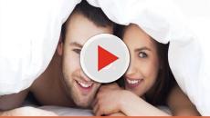 Estudo revela qual é a frequência sexual que causa felicidade na relação