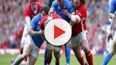 Rugby, Sei Nazioni: Galles batte Italia