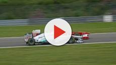 Video: tutto pronto per una nuova stagione dei motori