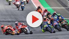 Moto Gp: la nuova stagione comincia dal Qatar