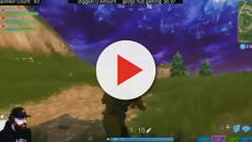 'Fortnite:' YouTuber Keemstar gets swatted but wins anyway