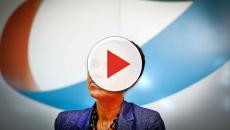 Marina Silva aposta na Lava-Ja para as eleições