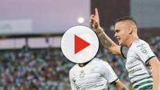 Liga MX: Sin su goleador Santos vence a Monterrey y sigue líder