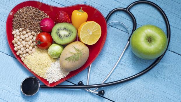 Las dietas y las necesidades individuales