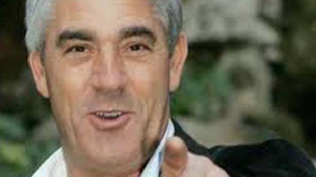 Biagio Izzo, chiesti i domiciliari per l'attore