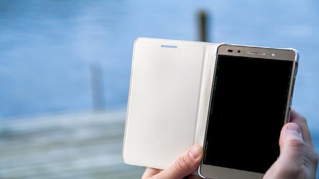 Huawei P20 Pro sarà il telefono dell'anno: ecco perché, VIDEO