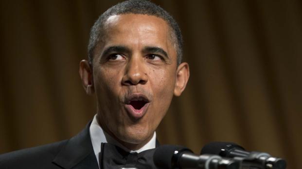 Netflix puede firmar a los Obama para proyecto exclusivo