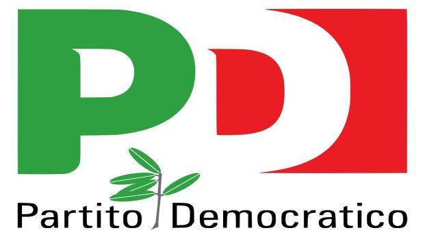 Partito Democratico: dopo il flop elezioni, è arrivata la resa dei conti