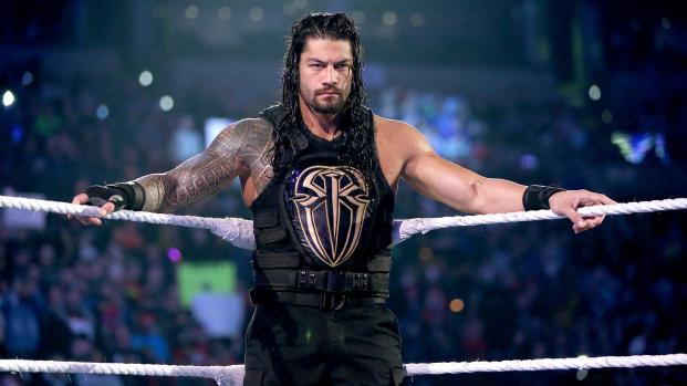WWE: Roman Reigns 5 mejores combates de su carrera de lucha