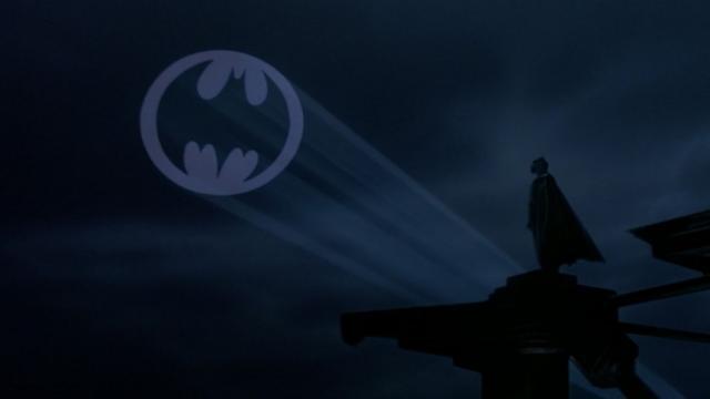 Batman y la Señal # 2 y Astonishing X-Men # 8