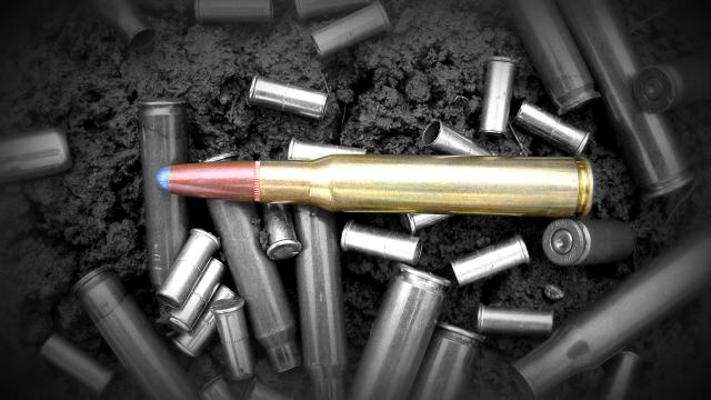 Las cuatro cosas más molestas sobre el debate actual sobre armas de fuego