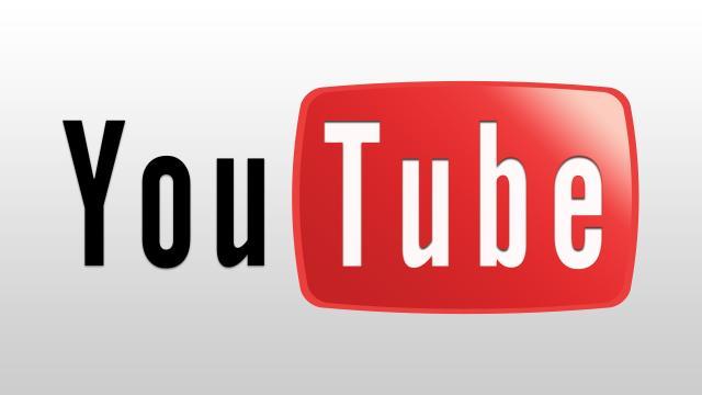 Obtener ganancias de YouTube no es fácil, pero es muy posible