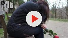 Jornal revela 'pior escândalo de pedofilia' da Grã-Bretanha, veja o vídeo