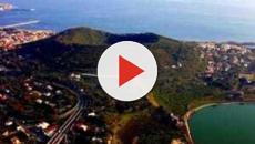 Scossa di terremoto a Napoli: sciame sismico nei Campi Flegrei