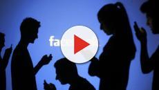 Myanmar: ONU culpa a Facebook por propagar el odio al rohingya