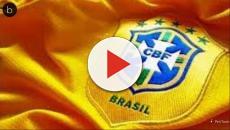 Surpresa na lista, Talisca já mira Copa do Mundo, veja o vídeo