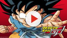 'Dragon Ball Super' Episode 130, 131 to be released in public in Mexico