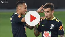 Coutinho revela sobre retorno de Neymar ao Barcelona - e surpreende