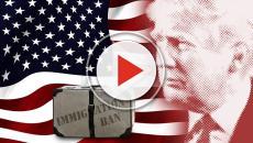 VIDEO - Trump e il ciclone del protezionismo