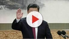 Chine: Xi Jinping se fait incontestablement Roi !