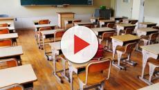 Aumento di stipendio ed arretrati nella scuola, anche ai precari - VIDEO