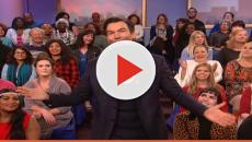 Fans are loving Jerry O'Connell as Wendy Williams' guest host