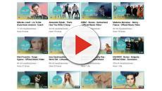 Eurovisión 2018: favoritas para ganar el famoso Festival europeo de la canción